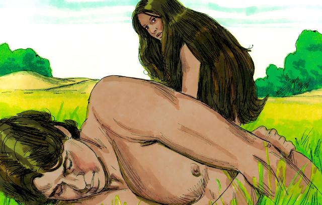 Как быть, если у вас низкая seксуальная совместимость