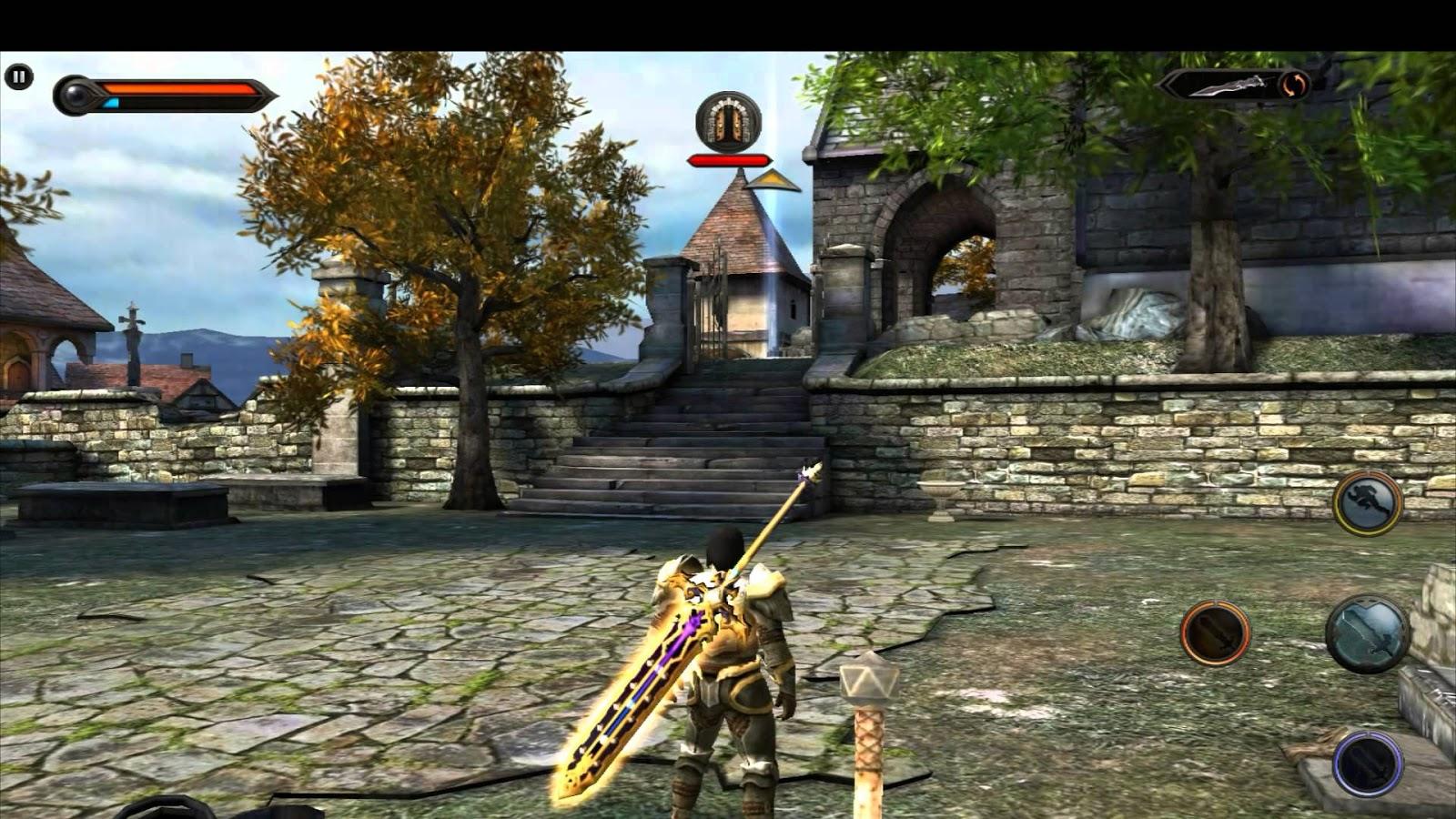 wild blood 1.1.3 mod apk free download