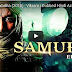 Samurai - Ek Yodha (2015) - Vikram | Dubbed Hindi Action Movie 2015 | Hindi Movies 2015 Full Movie
