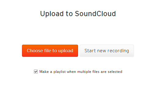 soundcloud-add-music