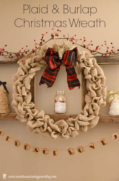 Hgtv Christmas Ideas