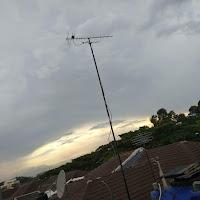 service antena tv buaran jati sukadiri
