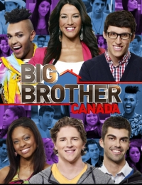 Big Brother Canada 5 | Bmovies