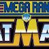 Mat Mania w/ Mega Ran