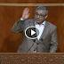 البرلماني الذي أحرج الحكومة والمعارضة في البرلمان .. أخطر كلام منذ تأسيس البرلمان المغربي !