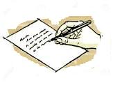 Sarria, 15 de diciembre de 2016   Querida María Pita:  No sé por donde empezar, nunca le he escrito una carta a una persona que decidiese salvar a su pueblo saliendo a la calle y liberándolo de una invasión, así que si me permite he decidido que la voy a tratar como si fuera alguien cercano a mí, incluso podríamos ser familia, al fin y al cabo ambas somos gallegas y, ya se sabe,  el mundo es un pañuelo.  Ahora voy a contarte una batalla que transcurrió en A Coruña por el año 1589, cuando la armada inglesa entró por nuestras bonitas costas, en eso seguro que estamos de acuerdo, y traspasó la muralla de tu ciudad, llevándose por delante todo lo que pillase. Ante semejante escena la gente se echó a la calle con las armas que encontraron. Entre esa multitud te encontrabas tú.  Es posible que en ese instante no supieses todos los valores que ibas a marcar para la sociedad en ese momento, en el que mataste a al alférez inglés que llevaba bandera de la resistencia en mano en lo alto de la muralla, que pasarías a la historia. Tú a partir de ese momento empezaste a ser valorada por diversos motivos, por ser una gran compatriota y ser la representante de aquellas persona que se echaron a la calles con lo que tenían para defender su ciudad y todo lo que conlleva eso, un cambio político, económico y social, pero para mí el cambio político y económico siempre dependen del cambio social por lo que te voy a explicar la gran repercusión que  tubo tu pequeña pero a la vez gran hazaña.  Eres una gran representante de los derechos de la mujer, en aquella época la mujer estaba aún mucho más sometida que hoy en día, y aún así no te quedaste en tu casa esperando órdenes, saliste a la calle a primera línea de batalla y subiste hasta lo más alto de aquella muralla, con este hecho demostraste que nosotras podemos enfrentarnos a lo que sea sin que nadie nos prive de nuestros derechos, por eso,  hoy en día, cuando muchas mujeres están sufriendo una gran guerra en sus casas pueden pensar en ti