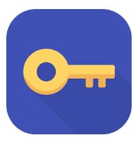 aplikasi VPN Android tercepat gratis