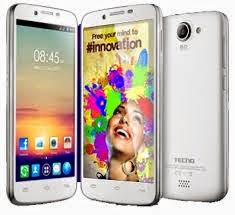 سعر موبايل تكنوسمارت فون فى مصر