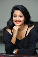 Deepthi Shetty looks super cute in off shoulder top and jeans ~  Exclusive 22.JPG