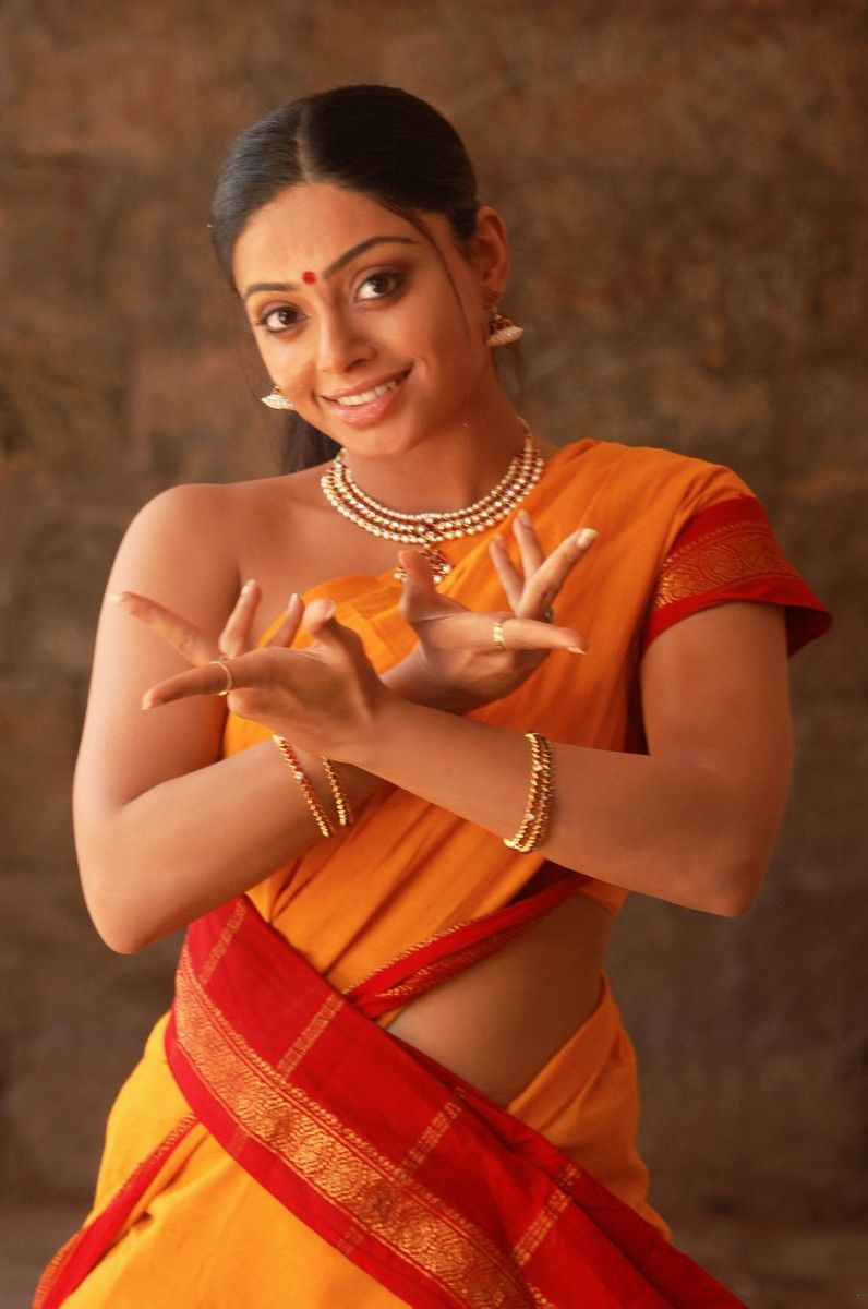 Hot Tamil Actresses Hot Tamil Actress Photos From Movie Varnam-4333
