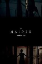 Watch The Maiden Online Free Putlocker
