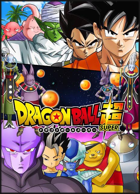 Son Goku Freeza Vegeta Piccolo