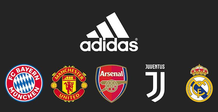 4805a52fc ... 2019-2020 season - Arsenal