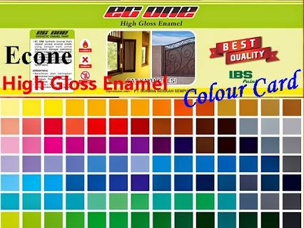 Warna Cat Tembok Ruang Tamu  - (031) 896 8000