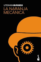 http://mariana-is-reading.blogspot.com/2017/05/la-naranja-mecanica-anthony-burgess.html