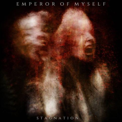 "EMPEROR OF MYSELF: Ακούστε το νέο τους single ""The Abyss Of One Way Out"""