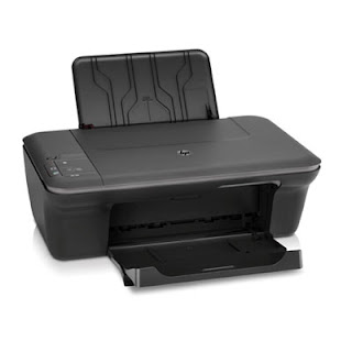 Macam-Macam Fitur Printer HP Deskjet 2060 All-in-One