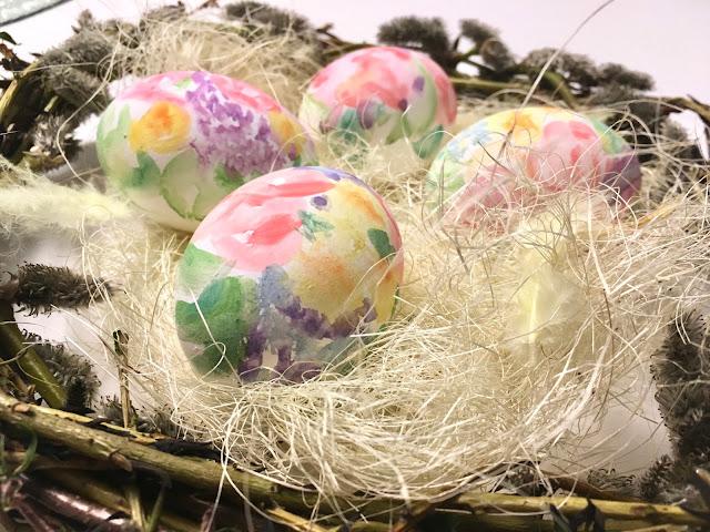 Kreatywne sposoby na jajka