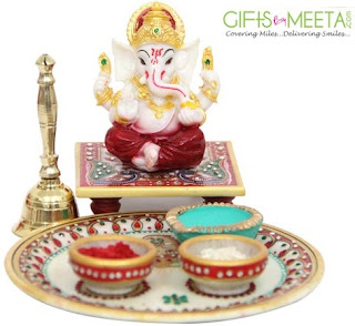 Send Diwali Gifts Hamper Online