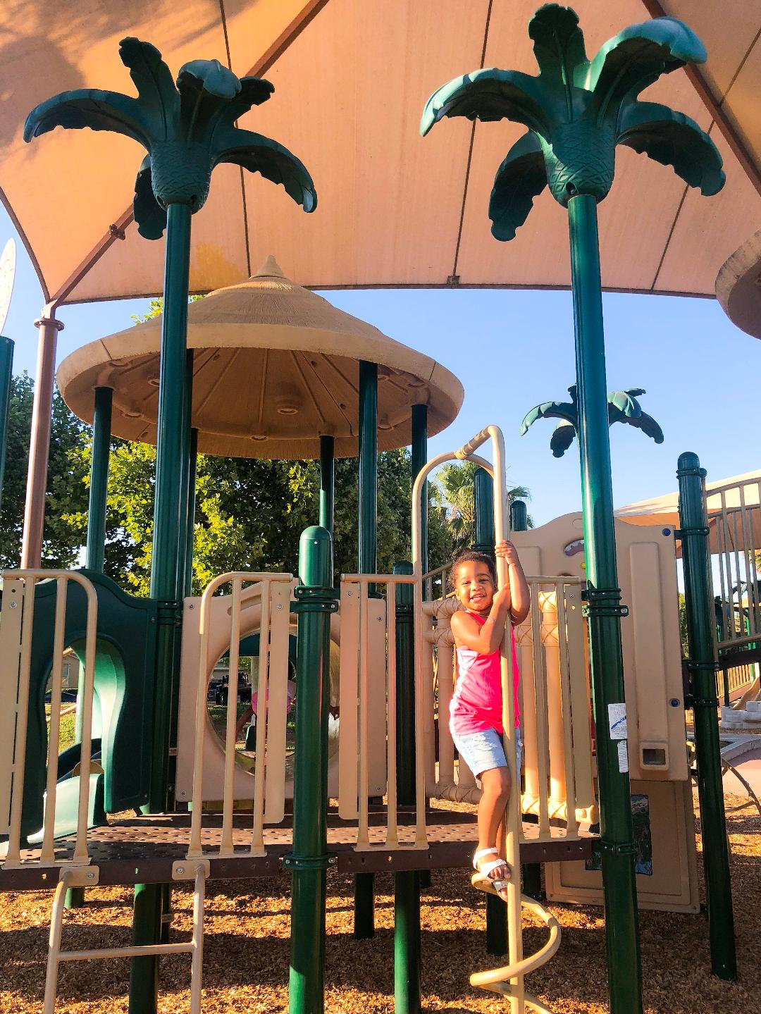 8 Things To Do This Summer With Kids In Sacramento Edition