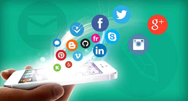 What Is The Significance Of Social Media Marketing?