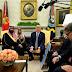 Sumber Referensi Berita Timur Tengah Paling Terpercaya