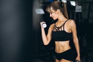 How to Make Exercise More Fun?