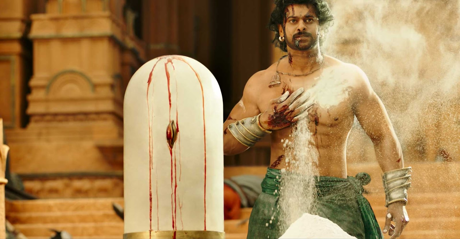 Bahubali 2 Full Movie Tamil Download | SientaLyric