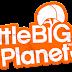 リトルビッグプラネットシリーズ全タイトルのオンラインサービスが7月31日をもって終了