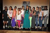 Santhosham awards 2016 pm-thumbnail-20