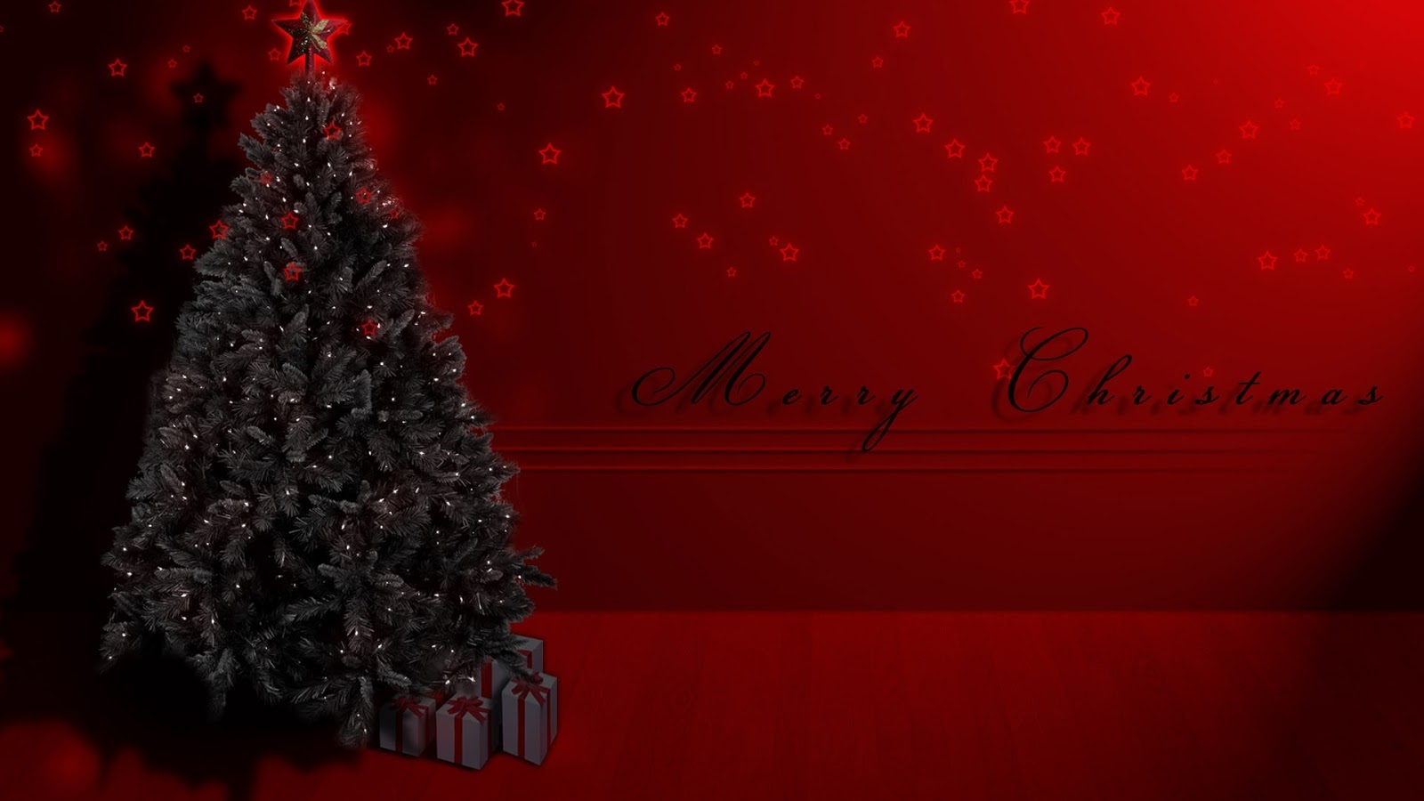 Christmas HD wallpapers 1080p | HD Wallpapers (High Definition) | Free Background