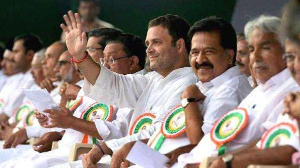 Kerala, News, UDF, Rahul Gandhi, State, Goverment, Lok Sabha, Election, Narendra Modi, Voters, palakkad, Officer, udf will won in nineteen seats in kerala