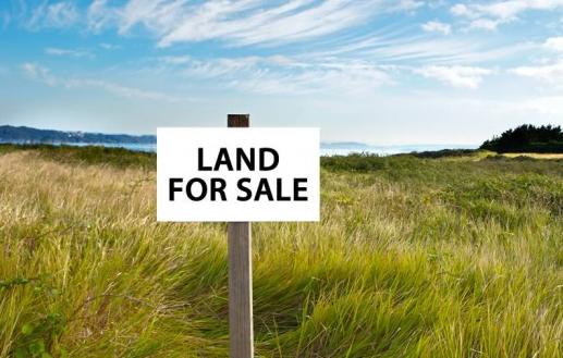 Apa Saja yang Harus Dipersiapkan Sebelum Menjual Tanah? Berikut Ulasannya