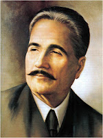 Allama Iqbal Poetry Collection www.zainsbaba.com