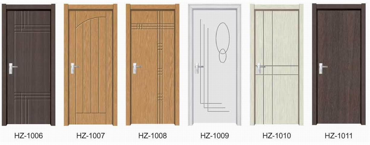 this 51 models and tips for minimalist house doors design, read article