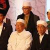 Presiden Joko Widodo Raih Tokoh Muslim Paling Berpengaruh di Dunia