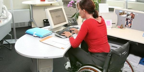 2008 sonrası göreve başlayan engelli memur ne zaman emekli olur?