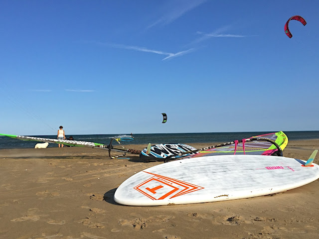 windsurf kitesurf tabou gaastra north sails freestyle twister pure gruisan la vieille nouvelle mer sable soleil