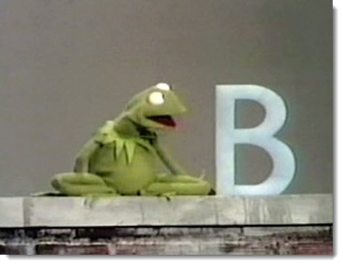 letter-b-sesame-street-kermit-the-frog.jpg