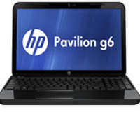 HP ProBook 4430s laptop Price in Bangladesh | Laptop, Netbook