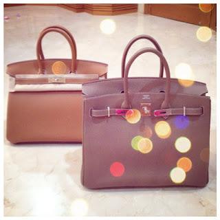 Handbags are the perfect accessory for women. As cb5e885d38e35
