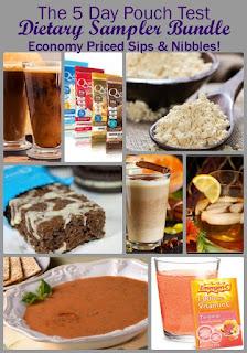 http://www.lawlsbookstore.com/5DPT-Sampler-Bundle-p/bnd15813.htm