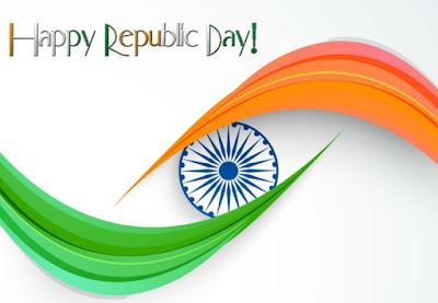 Republic Day GIF Photos