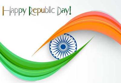 Republic Day GIF Photos