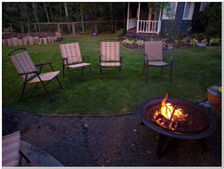 Cost Of Building A Covered Patio With Fireplace
