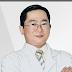 Tâm tư của một nam bác sĩ chuyên về da liễu