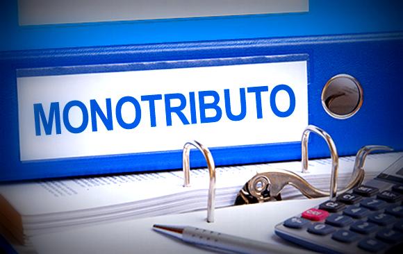 #Monotributo Las nuevas escalas y cuotas se aplicarán en enero de 2018