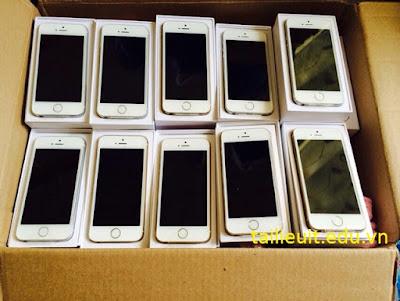 Có nên mua điện thoại tại hoangkien.com hay không?