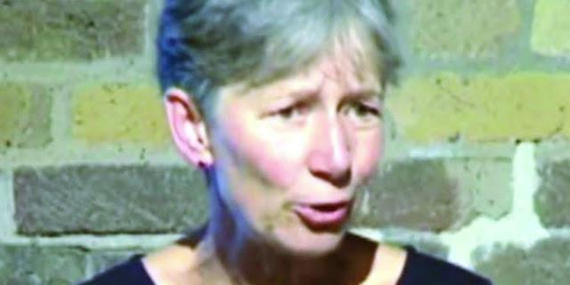 Demi Palestina, Profesor Sejarah Dari Inggris Ini Tolak Penghargaan Israel Berupa Uang 4 Miliar