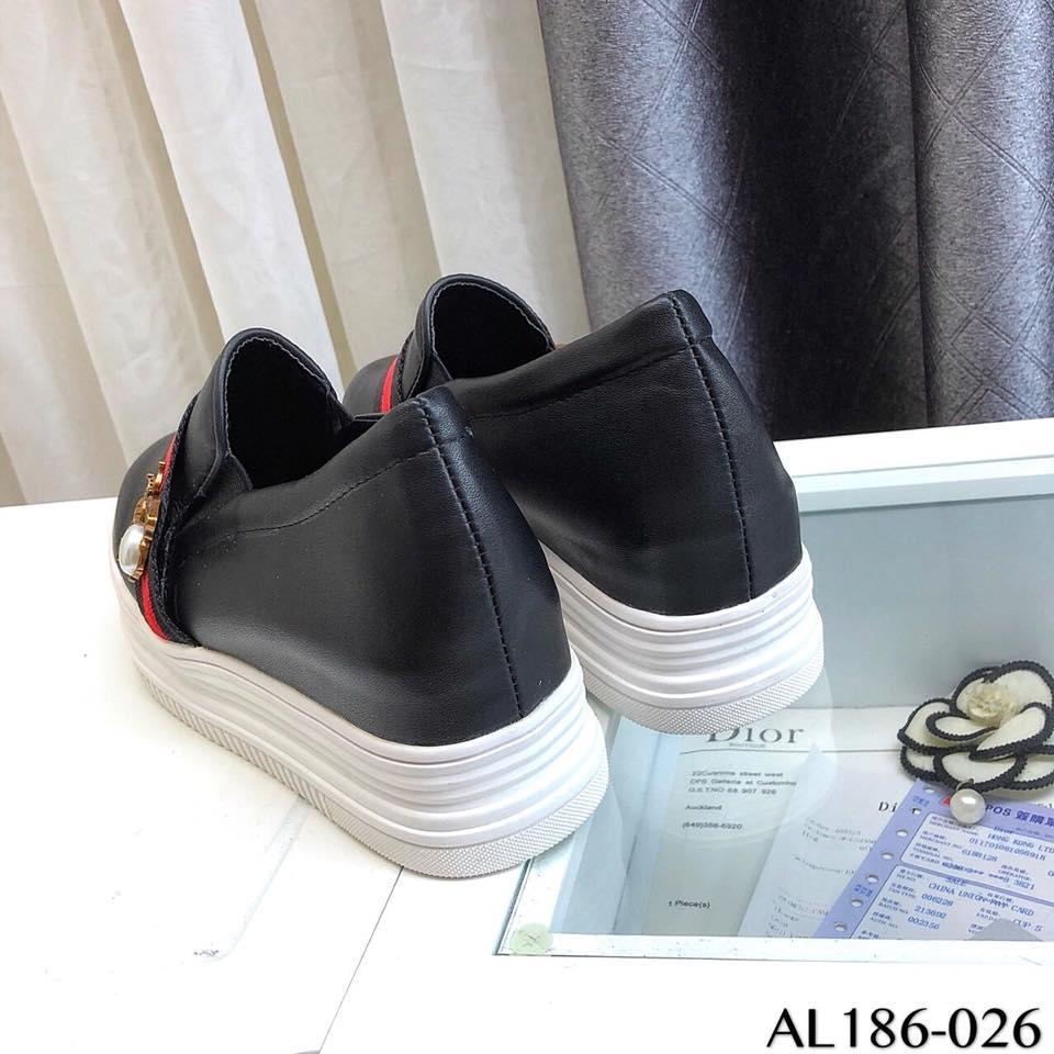 6ca062ff6 ... giày replica xưởng giày replica trung quốc sỉ giày thể thao replica sỉ giày  super fake hà nội giày sneaker giá sỉ sỉ giày yeezy giày dép giá sỉ hồ chí  ...